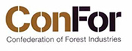 Confederation of Forest Industries