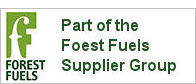 Forest Fuels